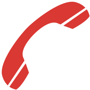 contact-phone-icon-red