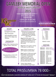 gamleby-memorial.open-2015-1