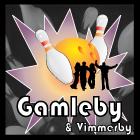 GamBowl Gamleby Bowling