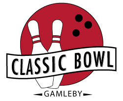 Classicbowl Gamleby